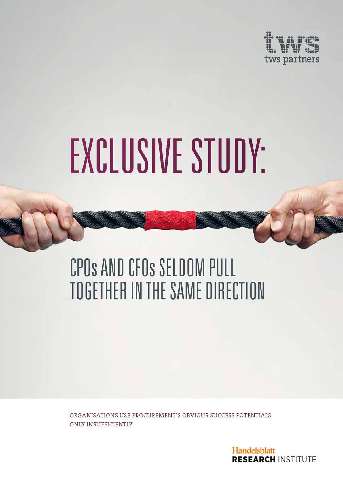 <span>STUDY</span> CFO/CPO