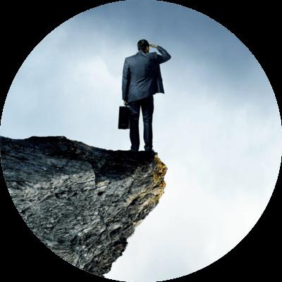 KULTUR MANAGEMENT NETWORK MAGAZIN: WAITING IS NOT AN OPTION
