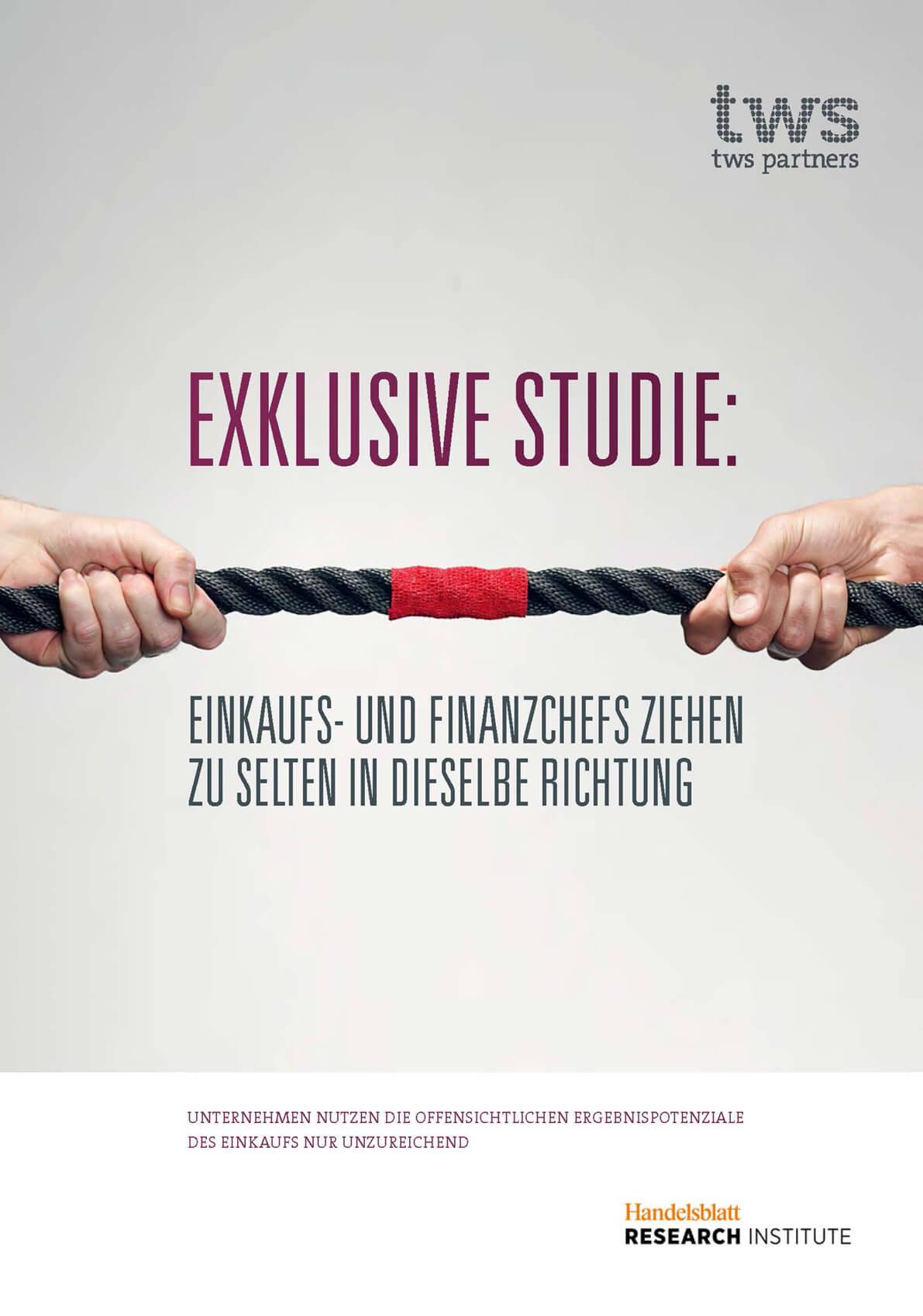 <span>STUDIE</span> CFO/CPO