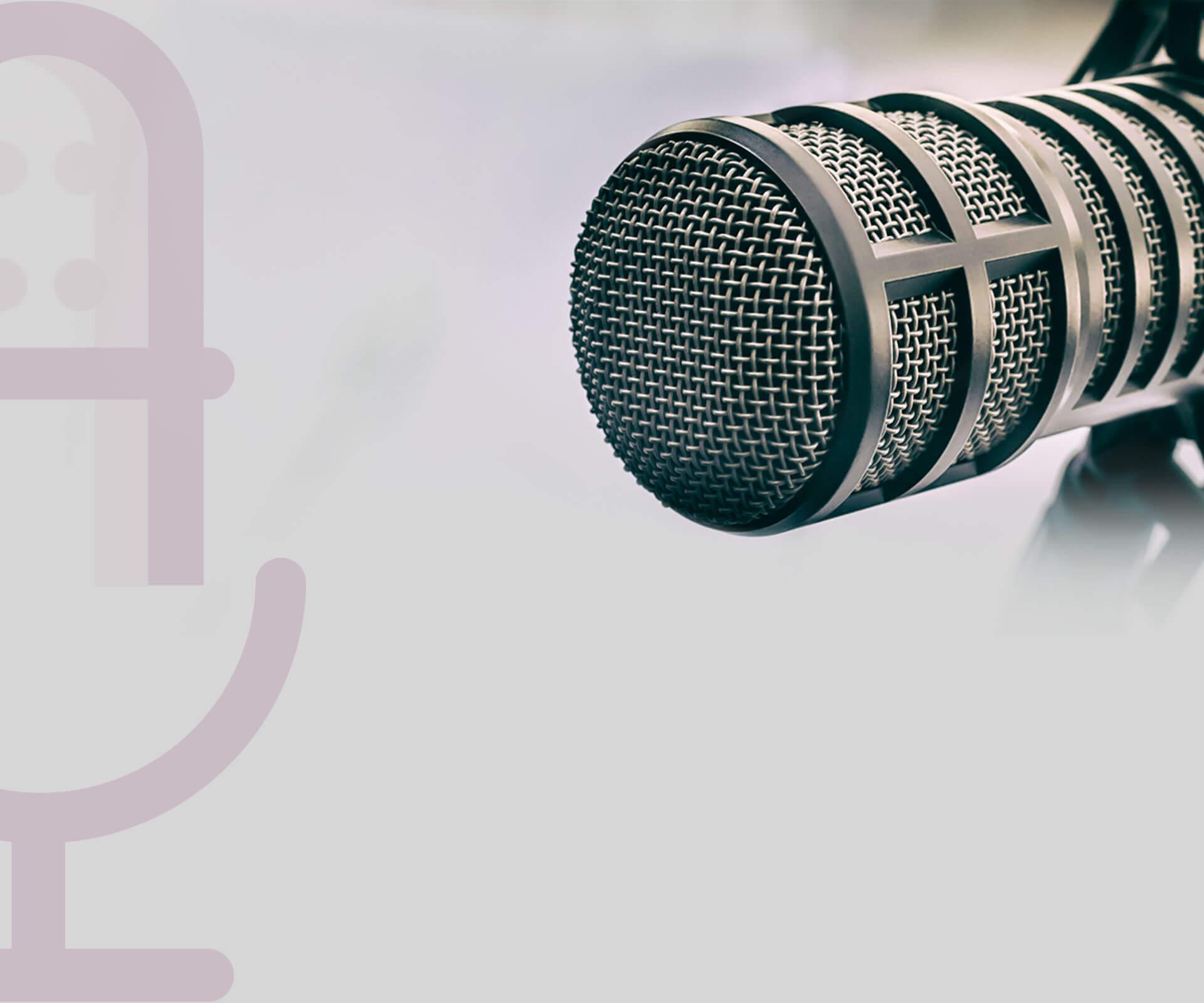 <img class='headline_img' src='/wp-content/uploads/2020/10/Logo_podcast_fix.png' style='width:25%;'>