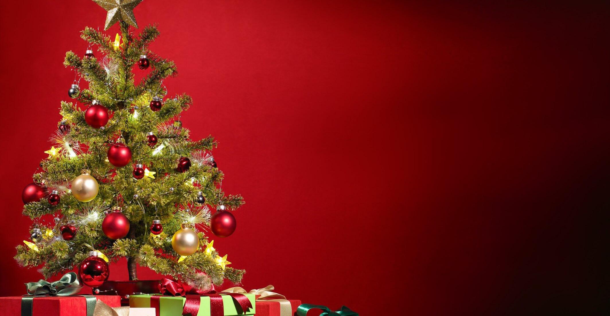 Secret Santa for economists