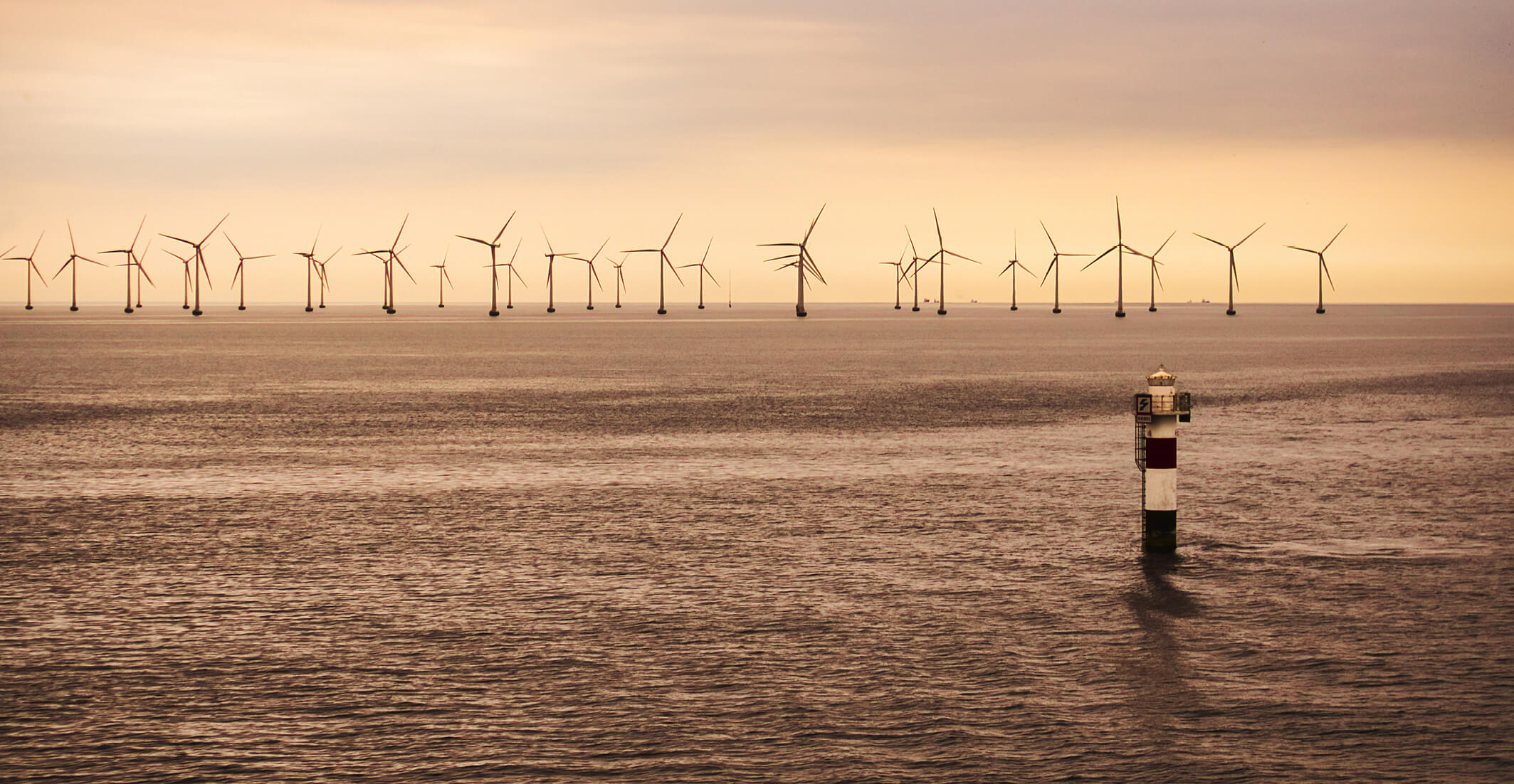 Why suboptimal auction rules may have prevented a wind of change in Great Britain's future energy supply