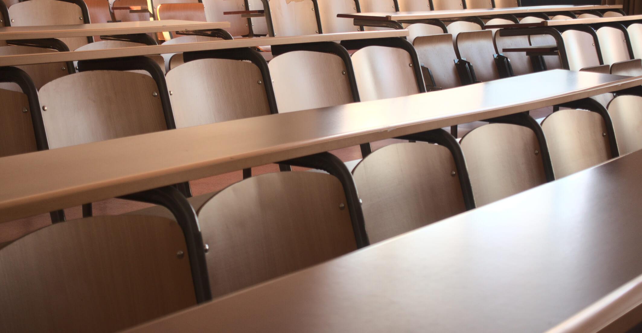 Collusion in the Classroom